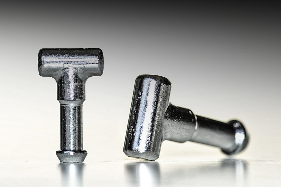 cold-forming-cold-formed-fasteners-parts-10_Handbrake_fastener