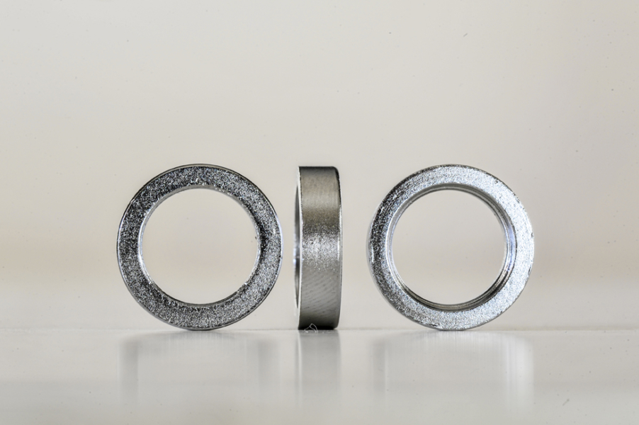 cold-forming-cold-formed-fasteners-parts-10_Washer_upper_assy