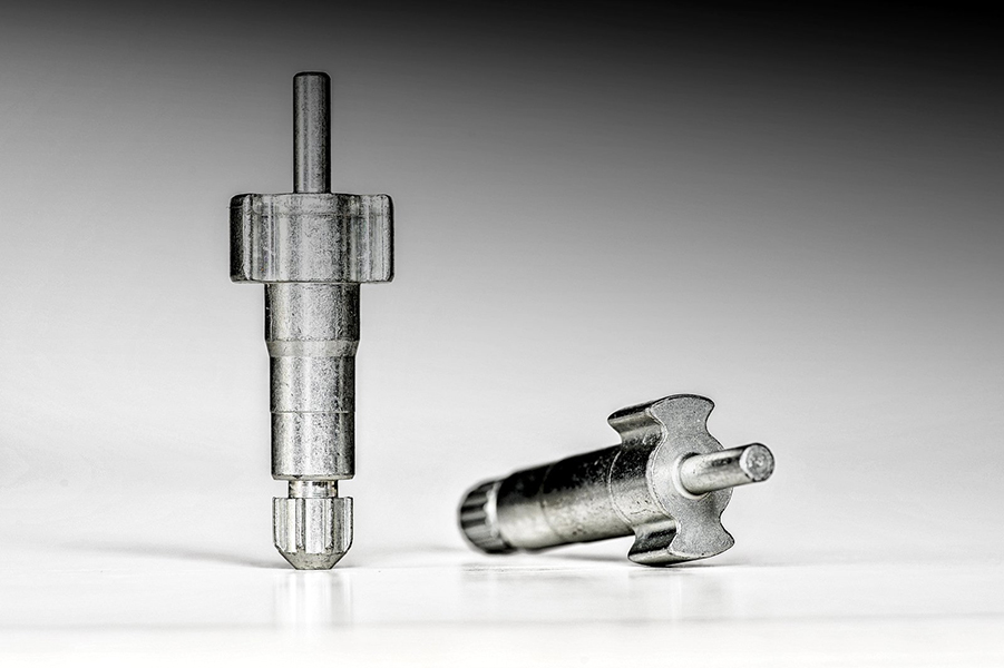 cold-forming-cold-formed-fasteners-parts-11_Axis