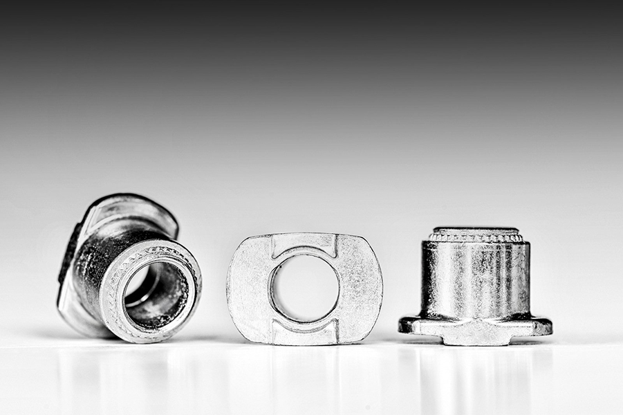 cold-forming-cold-formed-fasteners-parts-19_Adjuster