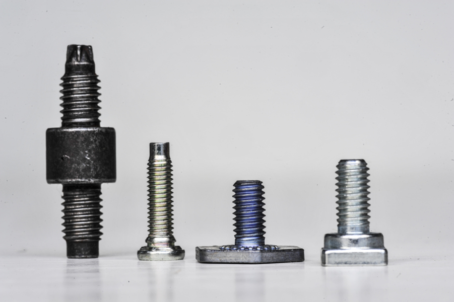 cold-forming-cold-formed-fasteners-parts-41_Fasteners
